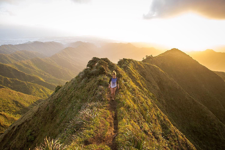 A Resposta Simples para a Felicidade Duradoura: Vivendo Seu Propósito