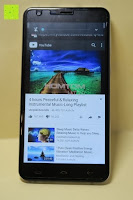 "stumm: HOMTOM HT30 3G Smartphone 5.5""Android 6.0 MT6580 Quad Core 1.3GHz Mobile Phone 1GB RAM 8GB ROM Smart Gestures Wake Gestures Dual SIM OTA GPS WIFI,Weiß"