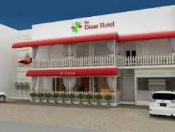 Hotel the Dinar
