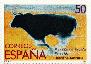EXPOSICIÓN MUNDIAL DE BRISBANE AUSTRALIA EXPO98