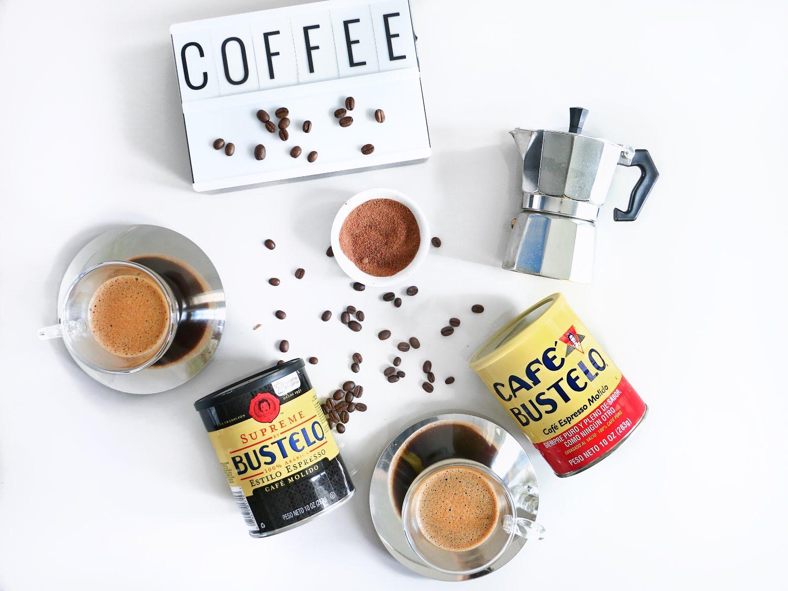 Cafe-Bustelo-Vivi-Brizuela