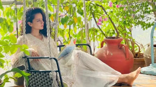 kangana-ranaut-tests-negative-for-corona-virus-says-i-am-told-not-to-offend-covid-fan-clubs