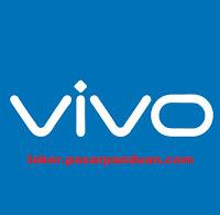 lowongan kerja Palembang terbaru Walk In Interview VIVO Februari 2019 (4 posisi)