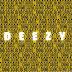 Deezy - Crime Scene (2020) (Download Mp3)