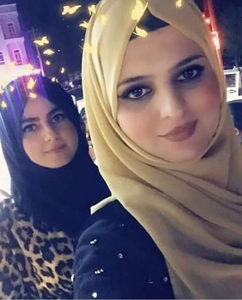 مطلقة سعودية مقيمة بجده أبحث عن زوج طيب رومنسي