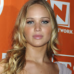 Jennifer Lawrence Latest HD Pictures