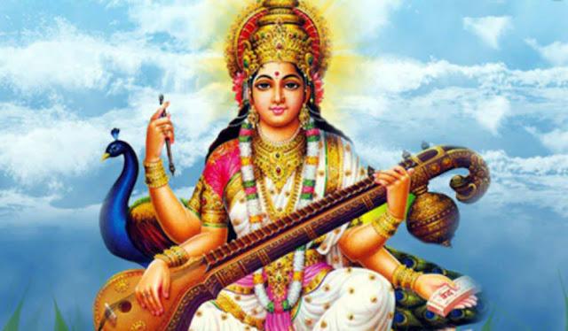 दुकान-दफ्तर में भूलकर भी न लगाएं देवी-देवताओं की ऐसी तस्वीरें, रूठ जाएंगी लक्ष्मी