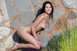 hot mature - indiana_blanc_22_34994_12.jpg