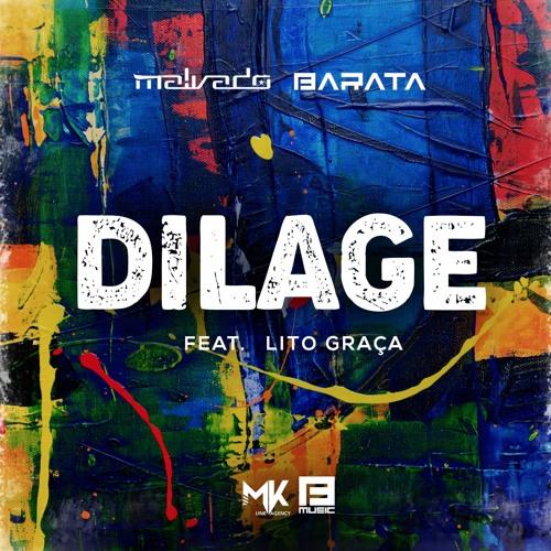 Malvado & Barata Feat. Lito Graça