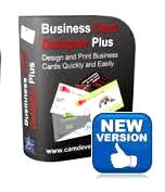 Descargar Business Card Designer Plus Gratis