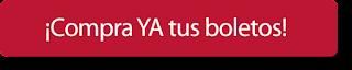 comprar boletos palenque querétaro 2016