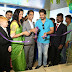 Lovely Star Prem inaugurates the corporate office of SG Companies of 'Bindu Jeera' and 'Snack up' fame