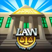 Download Law Empire Tycoon - Idle Game Justice Simulator For Android XAPK
