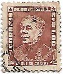 Selo Duque de Caxias