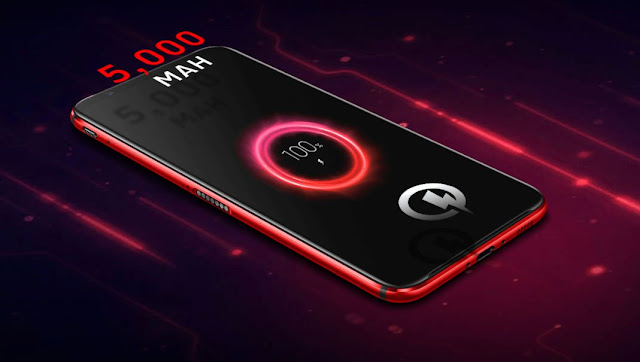 Nubia-Red-Magic-Snapdragon-855+Variant-Coming-Soon