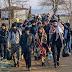 «Πράσινο φως» της κυβέρνησης για ένταξη χιλιάδων προσφύγων στο Κοινωνικό Εισόδημα Αλληλεγγύης (ΚΕΑ)