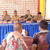 Koramil 0821/14 Pronojiwo Dampingi Pelaksanaan Kampung KB