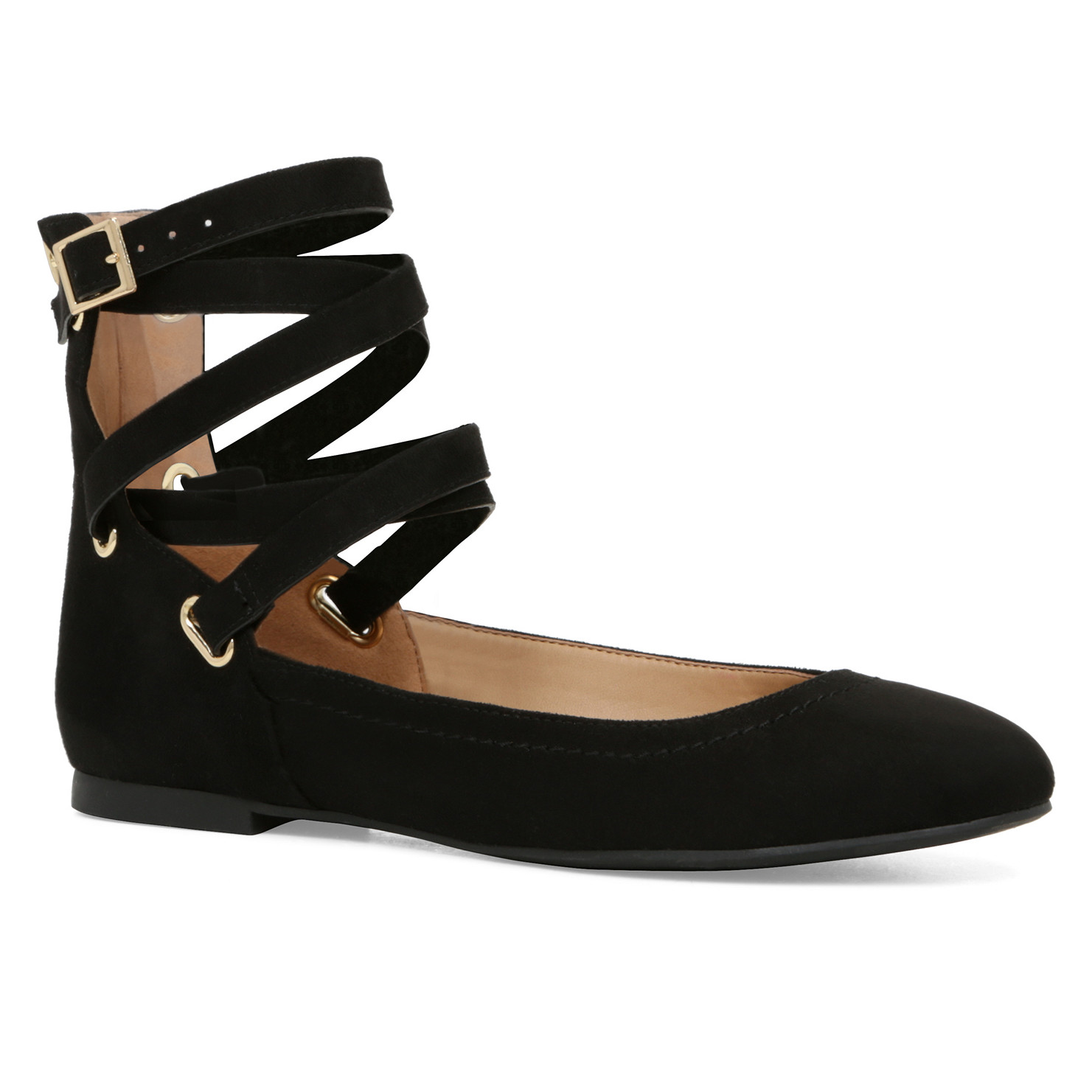 7ce74f17c0 current obsession......ballerina pumps! | MyFashionable40s