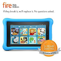 https://www.amazon.com/Fire-Tablet-Display-Wi-Fi-Kid-Proof/dp/B018Y22C2Y