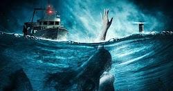 Review phim Người cá báo thù - Mermaid Down