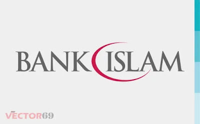 Bank Islam Malaysia Berhad Logo - Download Vector File SVG (Scalable Vector Graphics)