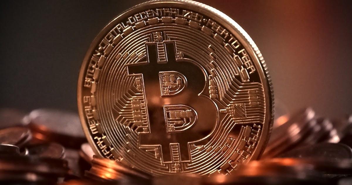 Bitcoin To Naira At High Rate Up