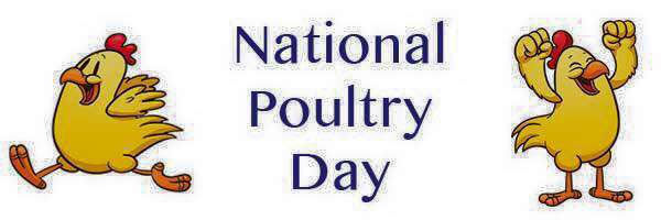 National Poultry Day Wishes Pics
