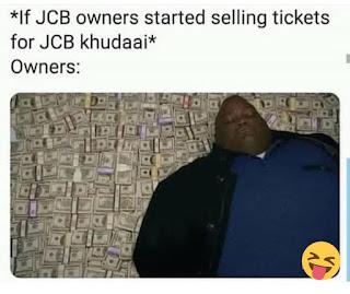 #jcbkikhuday
