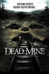 Watch Dead Mine Online Free in HD