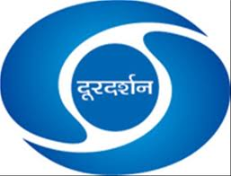 Doordarshan's Added New DD Jammu Channel on Insat 4B at 93.5° East
