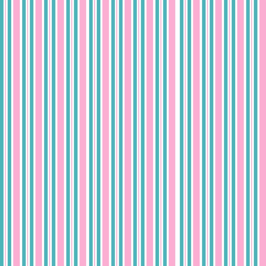 B-Cuz I Can : Free Pink Teal Digi Paper Pack