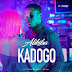 AUDIO: Alikiba (Ali Kiba) - Kadogo :Download Mp3 (New Song)