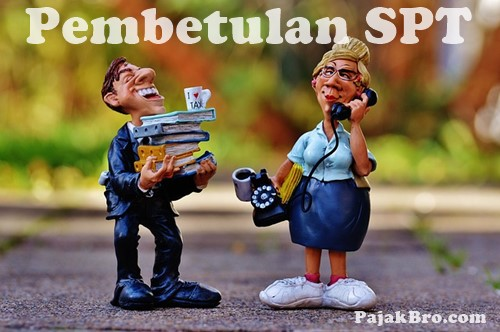 http://www.pajakbro.com/