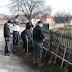 """Udruženje mladih """"Mladost"""" iz Gnojnice realizovalo je projekat """"Uređenjem signalizacije do veće sigurnosti u MZ Gnojnica"""""""