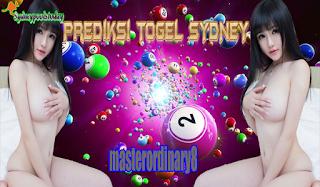 Prediksi Togel Sydney 15 Januari 2017