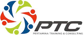 Pertamina Training Consulting