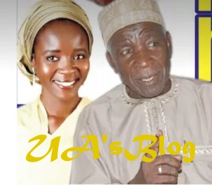Galadima's daughter would be ashamed of her father for embarrassing her … – Sagay