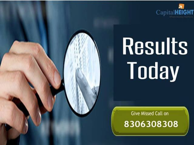 CapitalHeight, CapitalHeight Review, CapitalHeight Complain, CapitalHeight Complaint,best sebi registered investment adviser, best  intraday tips providers, stock trading tips for tomorrow, sure shot  jackpot calls, stocks to buy today,financial advisory company in india,  stock market tips for intraday free, shares to buy today in indian  market, free stock tips on whatsapp, Indian stock market whatsapp group