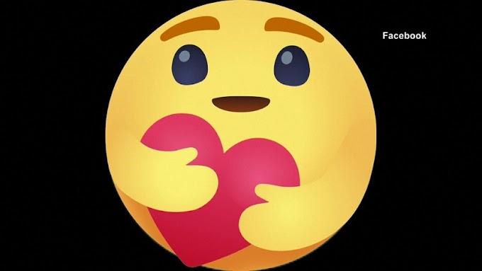 Presenta Facebook nuevos emojis para compartir durante la pandemia