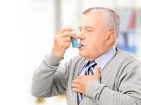 Pengobatan Asma Secara Medis & Alami (Anjuran & Pantangan Asma)