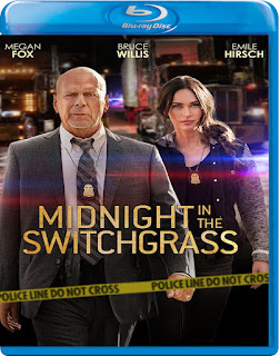 Midnight in the Switchgrass [2021] [BD25] [Latino]