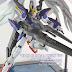 Custom Build: RG 1/144 Wing Gundam Zero EW ver. + Drei Zwerg Buster