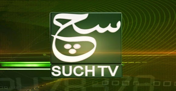 such tv channel live