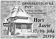 http://gora-jawor.5v.pl/images/pdf/G.Jawor/Gora-Jawor-2019_plakat_%5BRUE-lat%5D-col.pdf