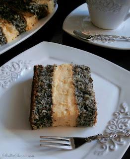 http://www.slodkastrona.com/2014/11/ciasto-makowo-kokosowe-z-warstwa.html