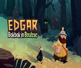 edgar-bokbok-in-boulzac