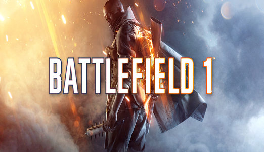 Battlefield™ 1 Digital Deluxe Edition