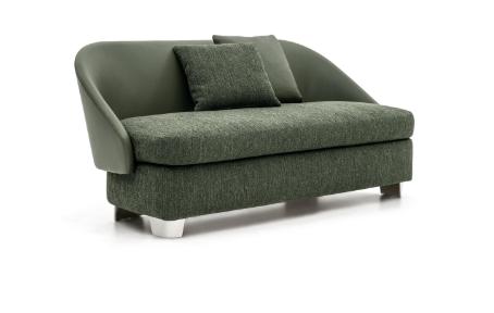 Sofa Blibli