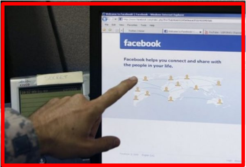 Create New Facebook Account Now | How to Create a Facebook Account