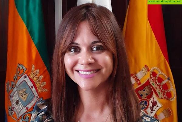 Los Llanos concede 80.000 euros a entidades sociales que trabajan con familias y colectivos en situación de exclusión social